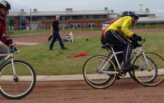 october 2016 fife cycle speedway