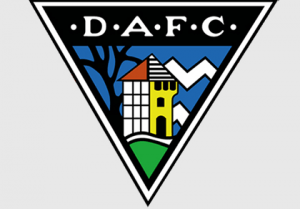 DAFC Logo