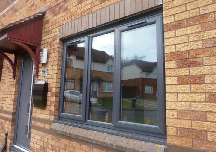 srj-windows-casement-window-image.png