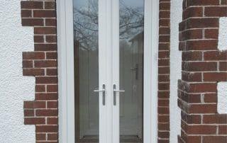 uPVC French Doors prices