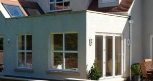 Energy Saving Windows - SRJ Windows
