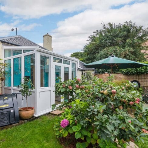 Conservatories Livingston Conservatory Prices Roofs Extensions