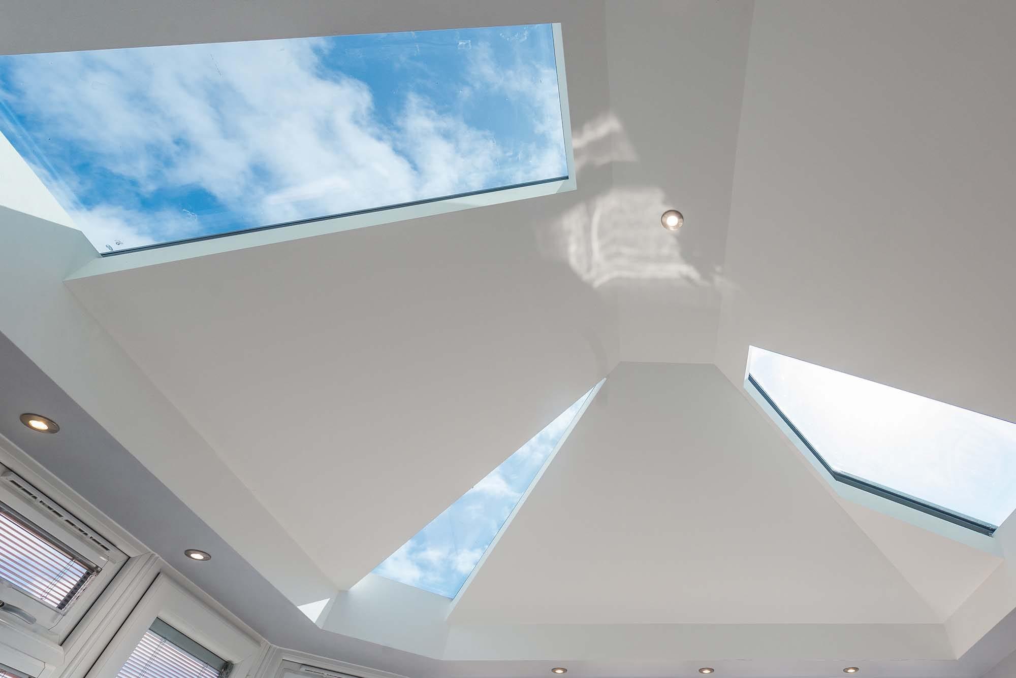 Double Glazing Brightons, Falkirk