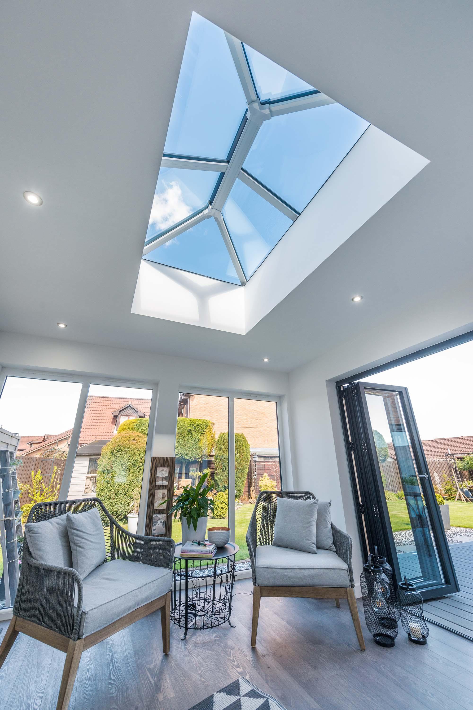 Double Glazing Grangemouth