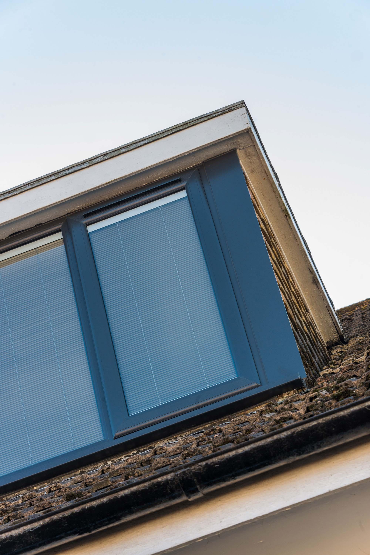 Double Glazing Polmont