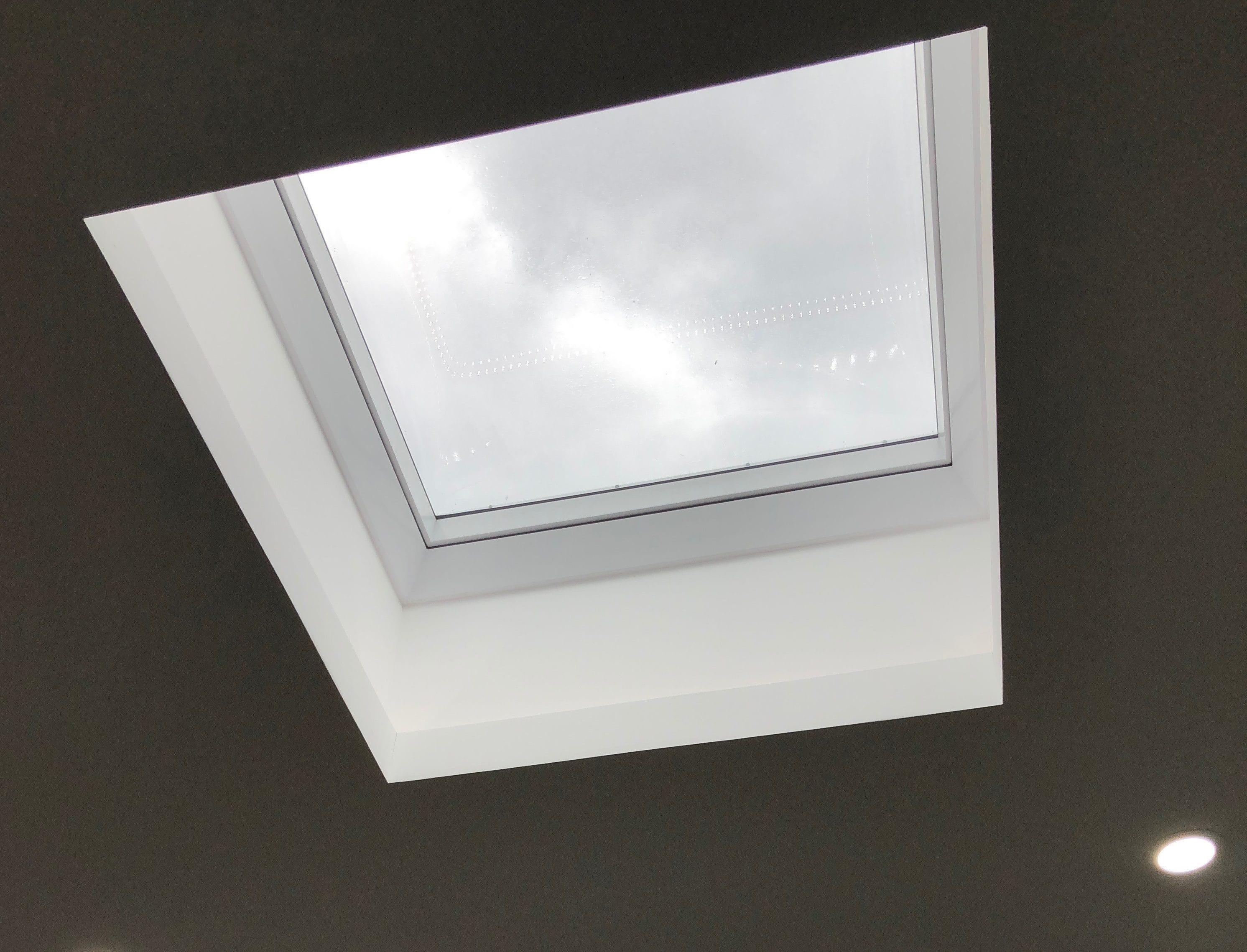 Double Glazing Stoneyburn
