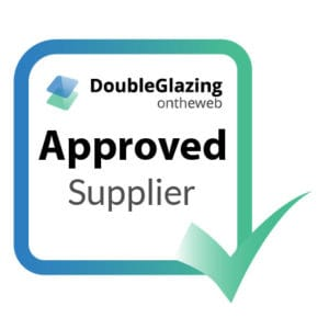 SRJ Windows approved suppliers double glazing