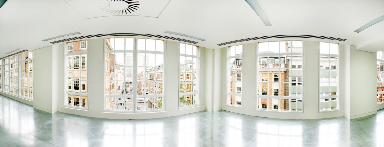 Secondary Glazing Dunfermline