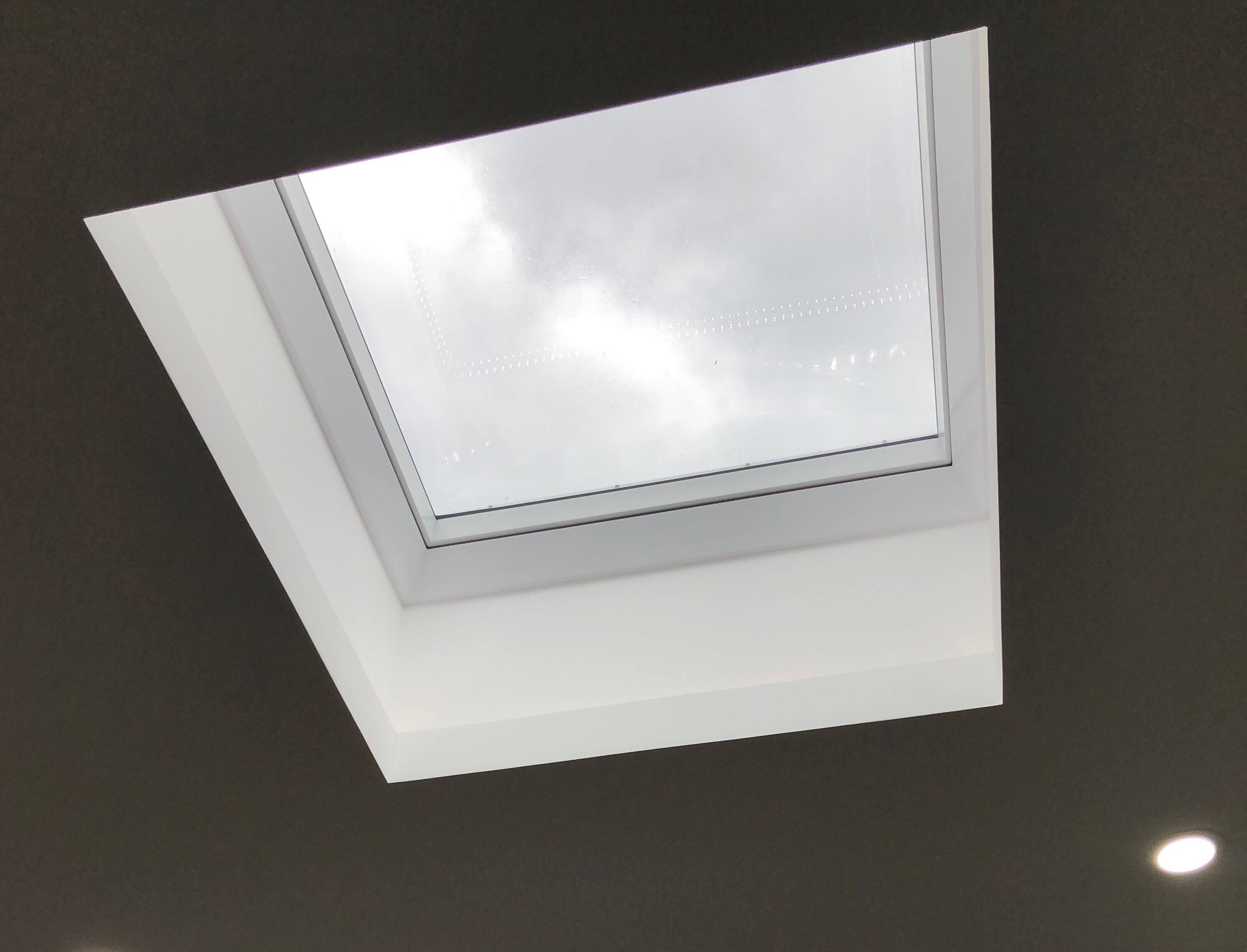Double Glazing Oxgangs