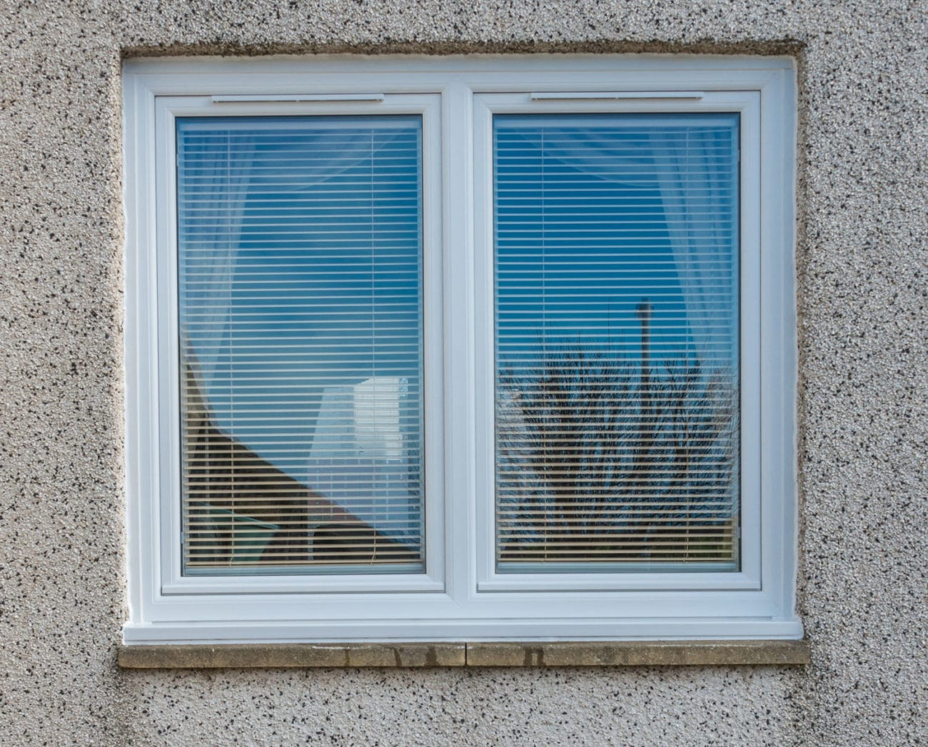 Double Glazing Prices Stobswell