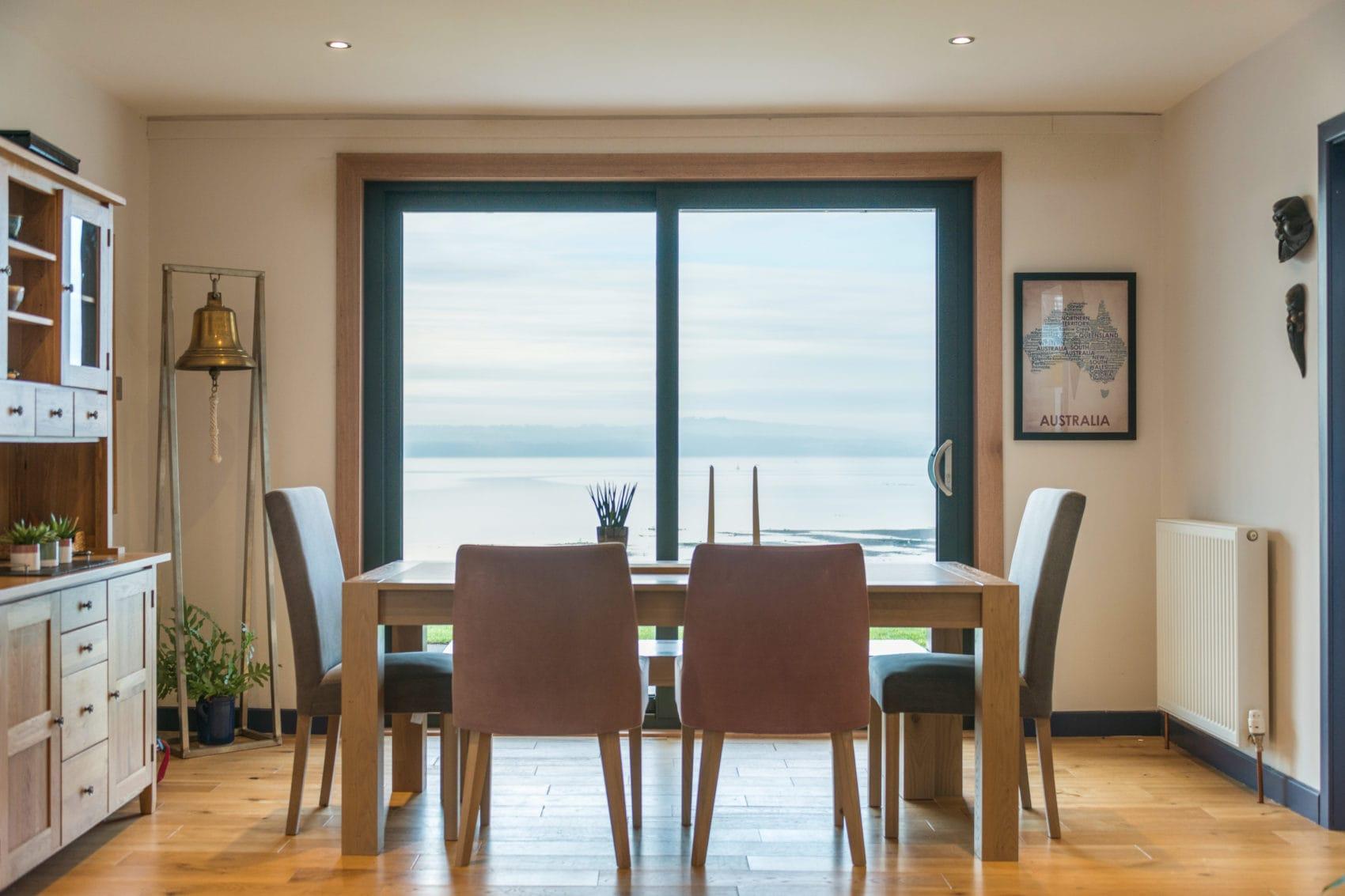 double glazing installers edinburgh