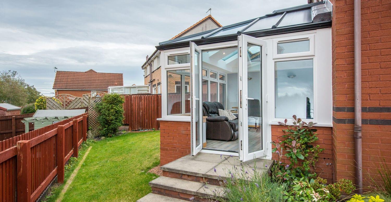 double glazing installations fife